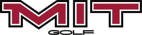 MIT CLUB GOLF
